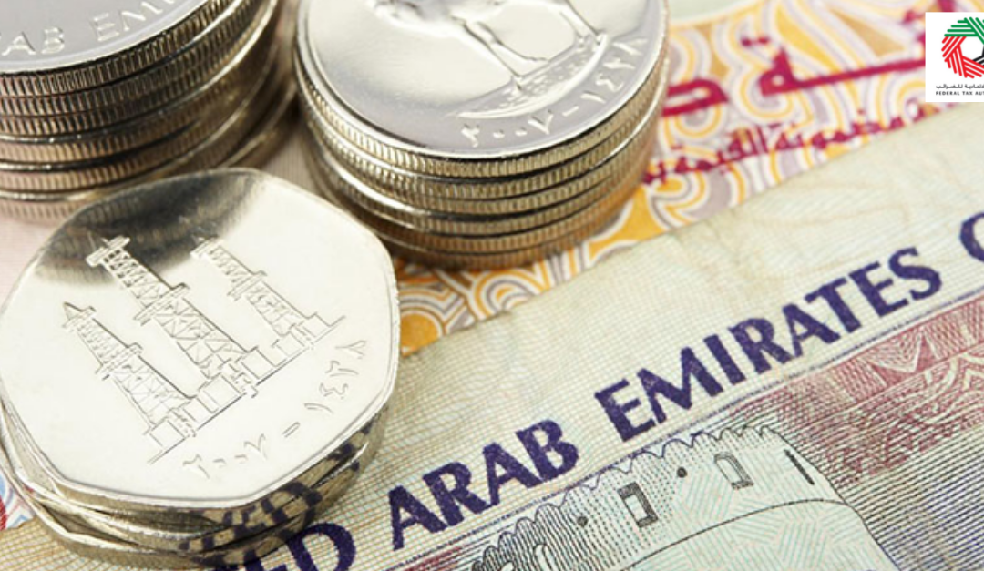 Cabinet Decision No. 49 of 2021 (Administrative Penalties for Violation of Tax Laws in the UAE)