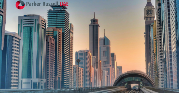 Low-Cost Business Set-up in UAE for 1,000 AED?